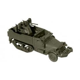 Roco Minitanks 05048