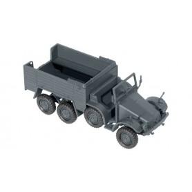 Roco Minitanks 05054