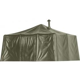 Roco 05090 Tent, 10 man