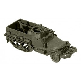 Roco Minitanks 05093