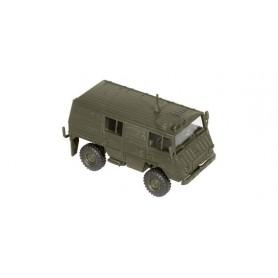 Roco Minitanks 05102