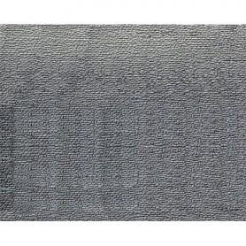 """Faller 170802 Dekorplatta """"Natursten"""", mått 370 x 125 x 4 mm (2 x)"""