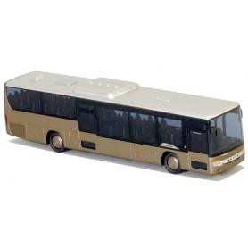 AMW 11271.2 Buss Setra S 416 LE B, brun