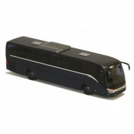 AMW 11281.1 Buss Setra S 516 MD, blå