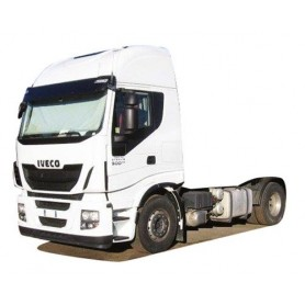 AMW 9119.01 Dragbil Iveco HiWay 2-axlig