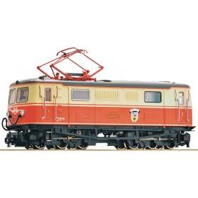 Roco 33211 Ellok klass 1099.06 typ ÖBB