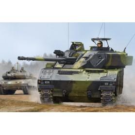 Hobby Boss 83823 Tanks Swedish CV9035 IFV