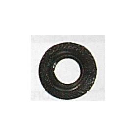 Märklin Metall 14025NY Däck, passar för 10325, 10914, diameter cirka 46 mm