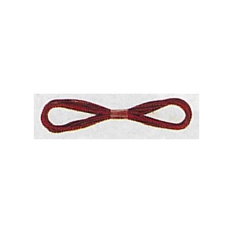 Märklin Metall 11501NY Lina, röd, original, ca 150 cm