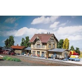 """Faller 212107 Station """"Güglingen"""""""