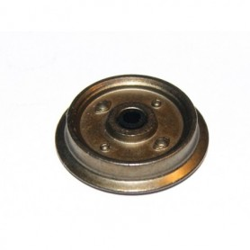 Märklin 362900 Drivhjul, 1 st