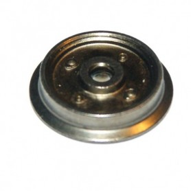 Märklin 362880 Drivhjul, 1 st, diameter 14 mm, 2,3 mm hål