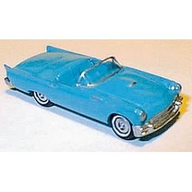 Williams 53120 Ford Thunderbird 1957