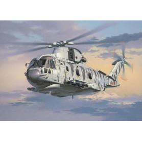 Revell 04907 Helikopter EH-101 Merlin HMA.1