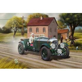 Revell 07007 Bentley 4,5L Blower