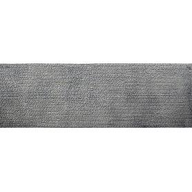 Faller 272592 Murplatta Natursten, mått 370 x 125 x 4 mm (2 x)