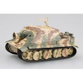 Easy Model 36102 Tanks Sturm Tiger