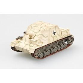 Easy Model 36117 Tanks Brummbar (Mid Production) StuGAbt 216 Italy 1944
