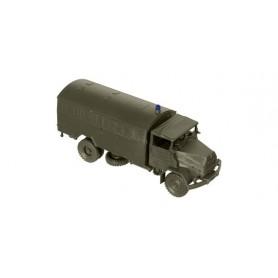 Roco Minitanks 05092