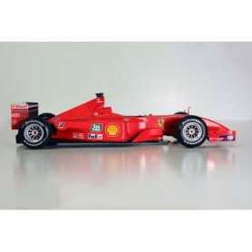 Tamiya 20052 Ferrari F2001