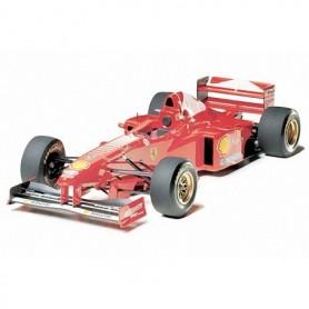 Tamiya 20045 Ferrari F310B
