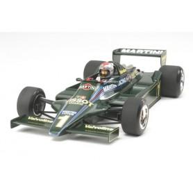 """Tamiya 20061 Lotus Type 79 1979 """"Martini"""""""