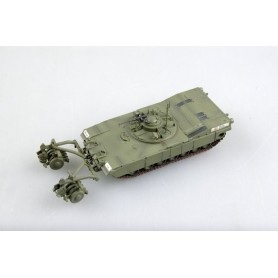 Easy Model 35048 Tanks M1 PANTHER