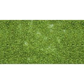 Noch 07152 Löv, ljusgrön, 100 gram, i burk