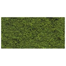 Noch 07264 Foliage, mellangrön, 460 cm