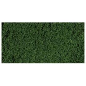 Noch 07266 Foliage, mörkgrön, 460 cm