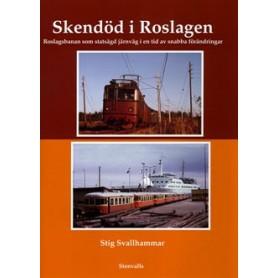 Media BOK236 Skendöd i Roslagen