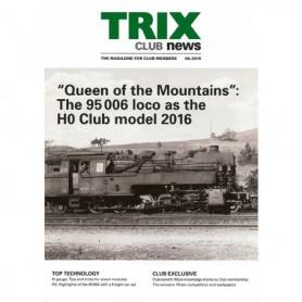 Trix CLUB62015