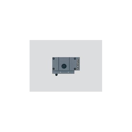 Märklin 5625 Växelmotor
