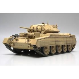 Tamiya 32541 Tanks British Crusader Mk.I&II Tank