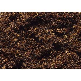 Faller 170704 Strömaterial, sågspån, åkerbrun, 30 gram i påse