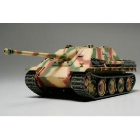 Tamiya 32522 Tanks German Tank Destroyer Jagdpanther, sen version