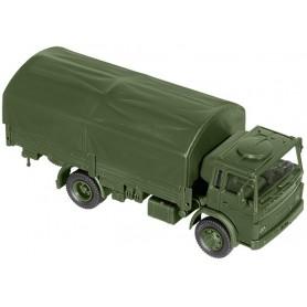 Roco Minitanks 05033