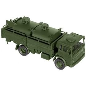 Roco Minitanks 05034