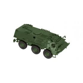 Roco Minitanks 05103