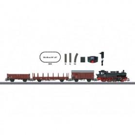 """Märklin 29074 Startset """"Era III Freight Train"""""""