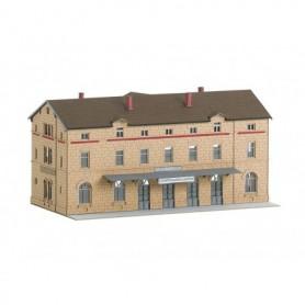 """Trix 66322 Station """"Eckartshausen-Ilshofen"""""""