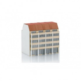Trix 66332 Stadshus