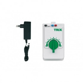 Trix 66508