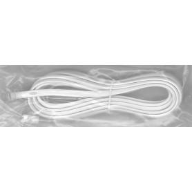 Roco 136100 Z21 Loconet Slave-kabel, 1 st
