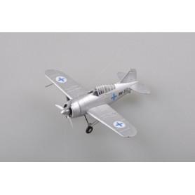 Easy Model 36384 Flygplan Finland AF,BW-352