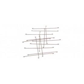 Sommerfeldt 155 Y-tråd, 5 st