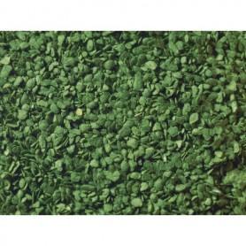 Noch 07150 Löv, olivgrön, 100 gram, i burk