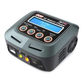 SkyRC SK100106.1 SkyRC S60 Laddare 60W 240VAC
