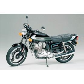 Tamiya 16020 Motorcykel Honda CB750F