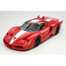 Tamiya 24292 Ferrari FXX
